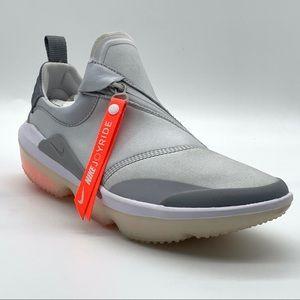 NIKE Joyride Optik  AJ6844-004 Trail Running Shoes